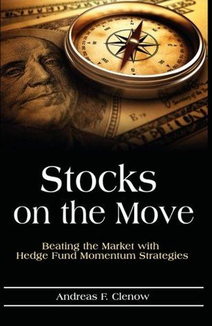 Pdf Download Stocks On The Move Beating The Market With Hedge