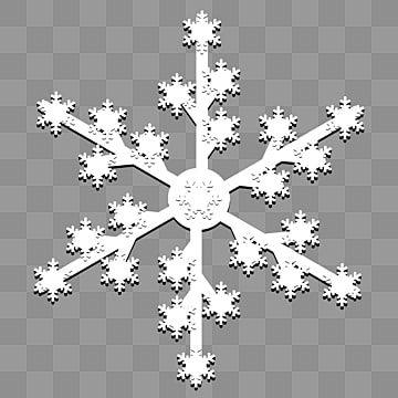 Six Petal Snowflake Desing Png Snowflake Six Petal Snow Flake Flake Png Transparent Clipart Image And Psd File For Free Download Snowflakes Petal Christmas Snowflakes