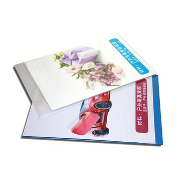 High Quality Corrugated Plastic Sign Board For Garden Decoration Corrugated Plastic Signs Corrugated Plastic Sheets Plastic Signs