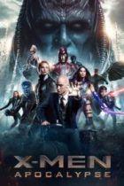 فيلم X Men Apocalypse مترجم عالم سكر Apocalypse Movies Free Movies Online X Men Apocalypse