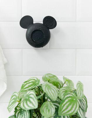 Affiliatelink Bluetooth Lautsprecher Geschenkidee Fur Geburtstag Weihnachten Oder Einzug Mann Freundin Frau Lehrer Geschenke Mickey