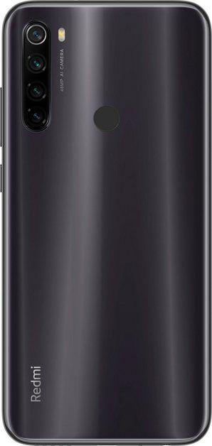 Redmi Note 8t Smartphone 16 Cm 6 3 Zoll 64 Gb Speicherplatz 48 Mp Kamera In 2020 Galaxy Phone Samsung Galaxy Smartphone
