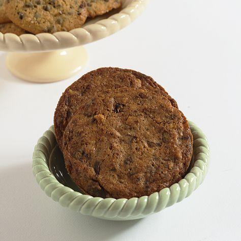 biscotti alle arachidi salati...da provare.....