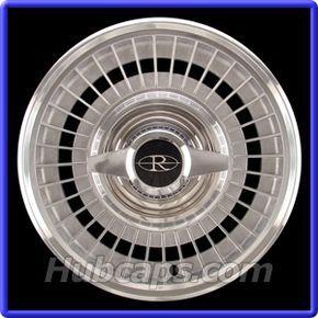 Buick Riviera Hub Caps Center Caps Wheel Covers Hubcaps Com Buick Buickriviera Riviera Hubcaps Hubcap Wheelcovers W Buick Riviera Buick Wheel Cover