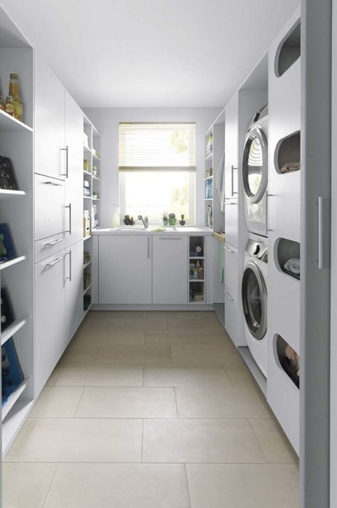 Pin Auf Home Mud And Laundry Rooms