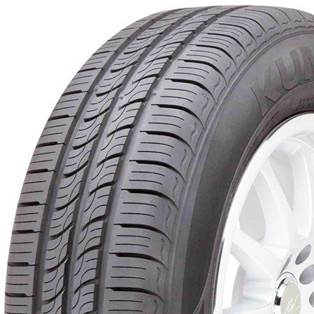 Auto Tires All Season Tyres Kumho Tires Used Tires