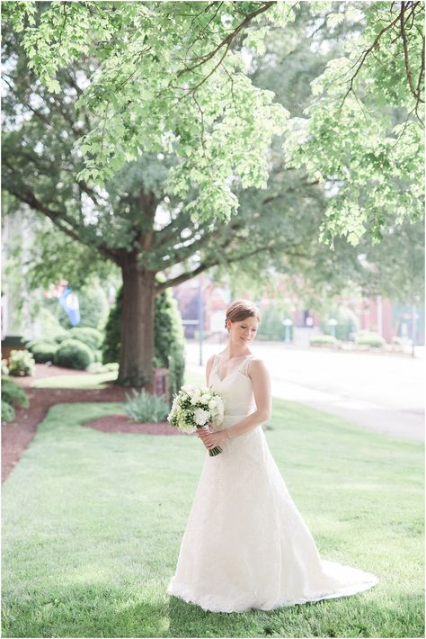 Wedding dresses in Danville