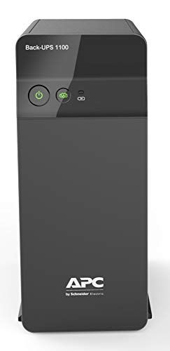 10 Best Surge Protector For Gaming Pc In India In 2020 Ups System Power Backup Gaming Pc