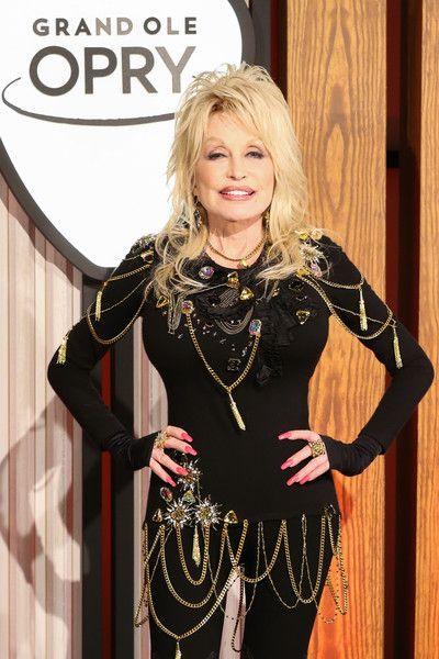 Dolly Parton Photostream Dolly Parton Dolly Parton Husband Dolly Parton Pictures