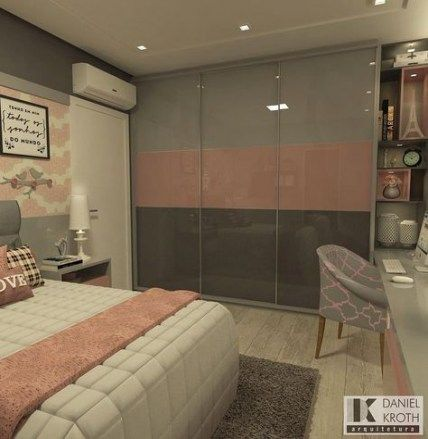 House ideas interior apartments inspiration 43+ ideas for 2019 ...