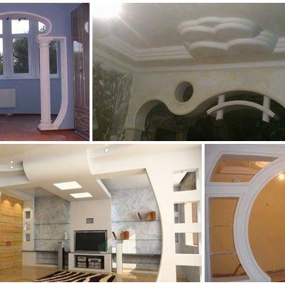 25d8 25a7 25d9 2582 25d9 2588 25d8 25a7 25d8 25b3 2b 25d8 25ac 25d8 25a8 25d8 25b3 2b 25d9 2585 2 Ceiling Design Living Room Living Room Designs Living Design