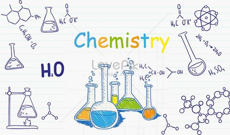 صور تجربة الكرتون الكيمياء 400071940 Id خلاق بحث صورة Psd Creative Education In 2021 Galaxy Wallpaper Chemistry Web App Design