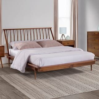 Our Best Bedroom Furniture Deals In 2020 Bedroom Furniture Spindle Bed Furniture