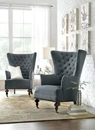 Chair Furniture Living Room Chairs