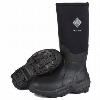 Best 20  Muck boots clearance ideas on Pinterest