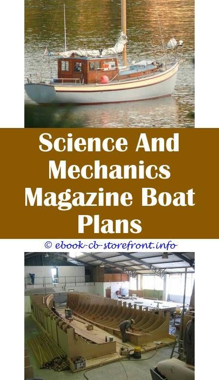 9 Inventive Hacks Build A Boat For Treasure Roblox How To Build A