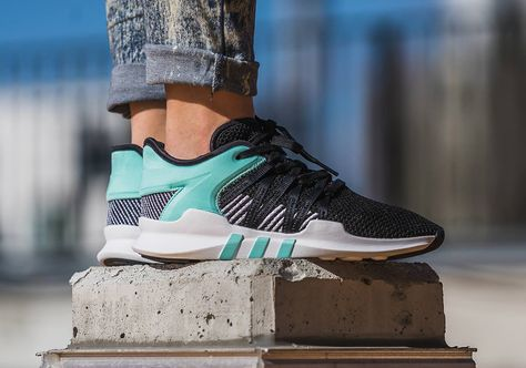 7b38f30b1eafae adidas EQT Support 93-17 BY9490