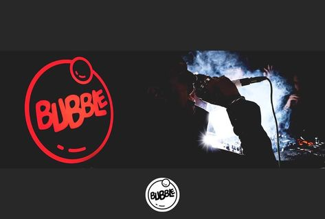 Andrebbe scritto a caratteri cubitali BUBBLE È FESTA 🖤 This was the last party the next one will be in February Ph.@vincio.photo ....................................... #Bubble #WeAreBubble #OneNight #Event #LaCrepa #Voice #Performance #Vocalist #Saturday #Night #Fun #People #Enjoy #Party #House #Music #Artist #Show #People #BestOfTheDay #InstaMusic #InstaFashion #Crazy #Boy #LikeForLike #Like4Like #Modena #YesToAll #Winter #Photo