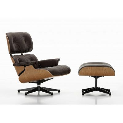 Account Suspended Vitra Lounge Chair Eames Lounge Chair Lounge