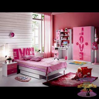 ارقى وأجمل الوان دهانات غرف نوم اطفال مودر ن 2021 Top4 In 2021 Toddler Bed Home Decor Bed