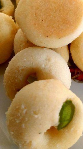 الغريبة الشامية على أصولها وبكل أسرارها زاكي Middle Eastern Desserts Arabic Sweets Pistacio Dessert