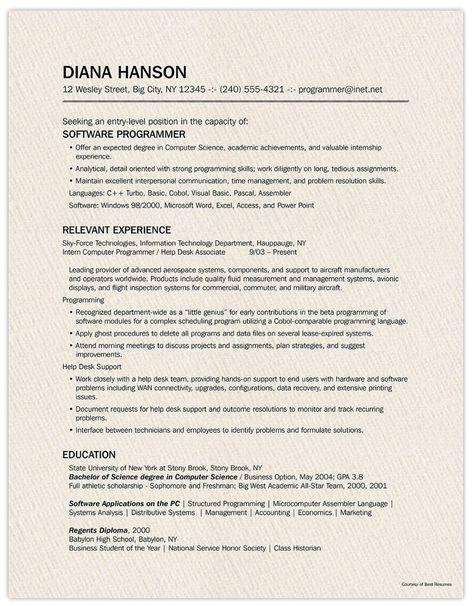 Should I Staple My Resume Buy Resume Paper Staples Academic