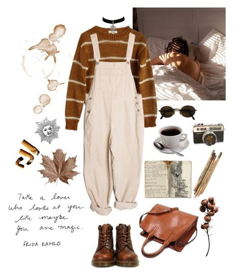 A fashion look from December 2017 featuring long sleeve crop top, lace-up booties and Moschino. Browse and shop related looks.