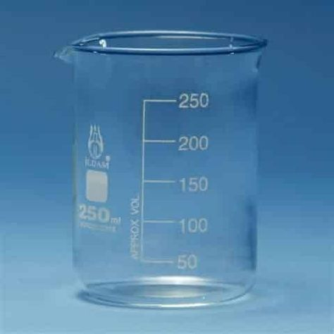21 Ideas De Quimica Química Laboratorio Quimico Instrumentos Del Laboratorio