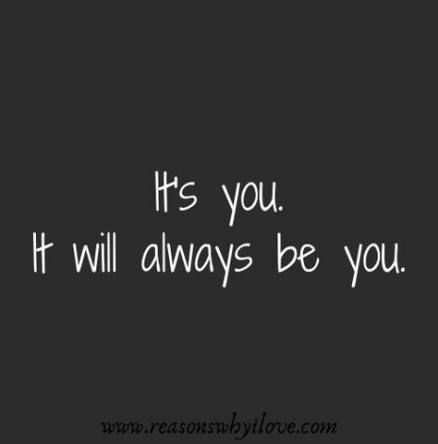 55 Ideas For Quotes Cute For Him Romantic Quotes Quotes For Him Love Quotes For Him Romantic Love Quotes