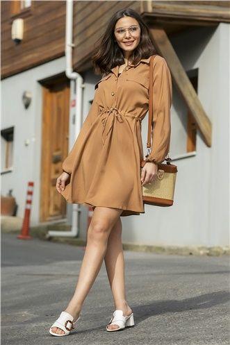 Kadin Sifon Elbise Abiye Elbise Ve Elbise Modelleri Sateen Sayfa 2 The Dress Elbise Modelleri Elbise