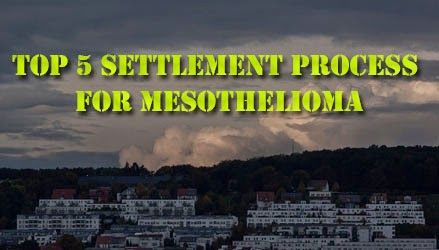 High 5 Mesothelioma Settlement Course Of Mesotheliomasettlement High 5 Mesothelioma Settlement Course Of Mesoth Mesothelioma Punitive Damages Law Firm