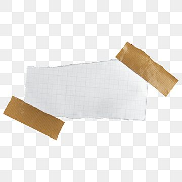Message Board Note Blank Sticker Torn Tape Message Board White Page Tape Png Transparent Image And Clipart For Free Download In 2021 Blank Stickers Paper Blank Notebook Paper Notepads