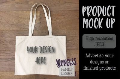 Download Mock Up Tote Psd Mockup Template Psd Mockup Template Free Psd Mockups Templates Design Mockup Free