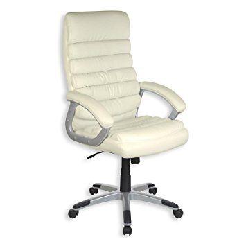 Amazon Chaise De Bureau Executive Chair Office Chair Chair