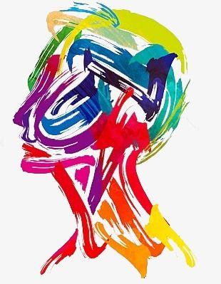 Portraits Creative Design Creative Idea Creative Design