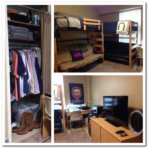 32 the hidden truth about dorm room ideas for guys copy 9
