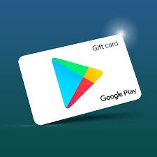 Pin By Mary Felker On Free Gift Crad Offer Google Play Gift Card Popular Gift Cards Free Gift Cards Online