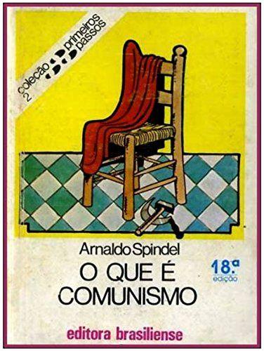 Pin De Luis Marcelo Da Silva Em Livros Recomendados Dicas De