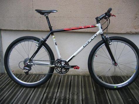 Sunn Xircuit Un 999 Sunn Bicycles Vintage Pinterest Mtb