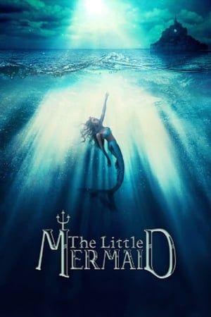 the little mermaid 1080p full movie
