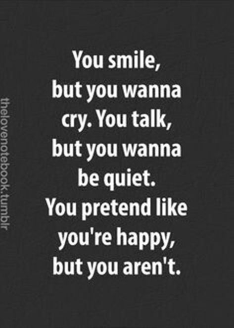 Relationships Quotes Top 337 Relationship Quotes And Sayings 15