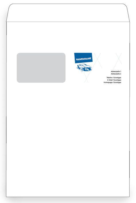 Nett Monarch Umschlag Vorlage Bilder - Beispiel Wiederaufnahme ...
