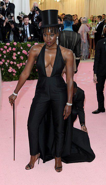 black women beautiful in