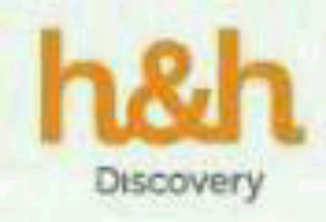 Emergencias bizarras, ya, Discovery H: #ve #Directv 229 - #ccs #Inter 68 / #SuperCable 66 / #netuno NA