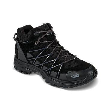 Review: Adidas Outdoor Terrex Solo shoe – The Alpine Start
