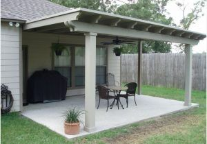 Building A Covered Patio Roof Comfortable Best 25 Patio Roof Ideas On Pinterest Covered Patios Patio Patio Design Patio Backyard Covered Patios