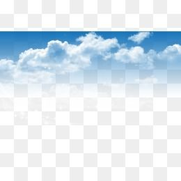 Sky Background Material Background Png Transparent Clipart Image And Psd File For Free Download Sky Photoshop Photoshop Rendering Photoshop Images