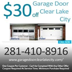 The Requirement For Garage Door Repairs Can Take All Sort Of Structures Wiring Engines Pulleys Springs Garage Doors Door Repair Garage Door Opener Repair