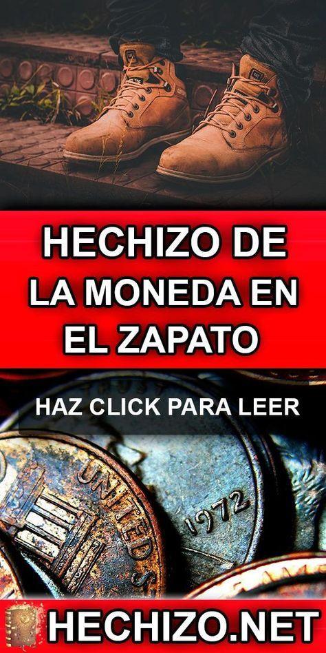 Pin De Veronica De Seta En Bautismo De Leona Hechizos De Dinero Hechizo Para Conseguir Dinero Hechizos De Magia Blanca