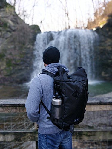 best value release date new photos Amazon.com | BlackTail - Outdoor 30L Lightweight RollTop Dry Bag ...
